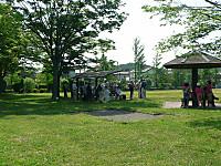 P1110013